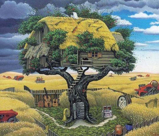 harvesting-amok